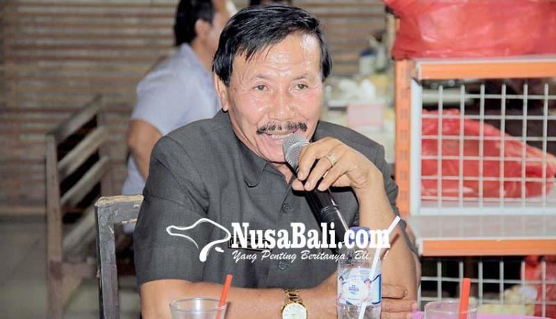 www.nusabali.com-dprd-bali-dorong-regulasi-kendalikan-mobil-bekas-plat-luar
