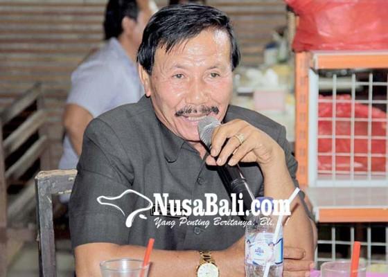 Nusabali.com - dprd-bali-dorong-regulasi-kendalikan-mobil-bekas-plat-luar