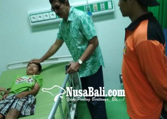 Nusabali.com - dicurigai-pembungkusan-nasi-saat-panas