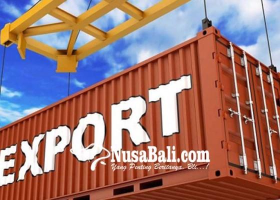 Nusabali.com - bi-dorong-perluasan-ekspor-bali