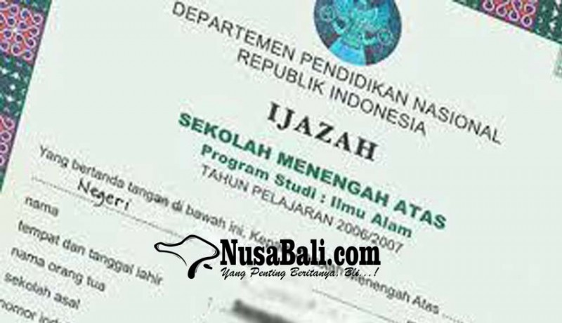 www.nusabali.com-format-ijazah-smasmk-belum-jelas