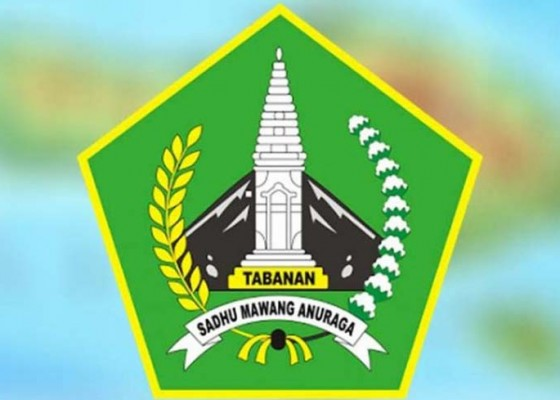 Nusabali.com - wakili-tabanan-di-lomba-desa-desa-antap-dinilai-tim-provinsi