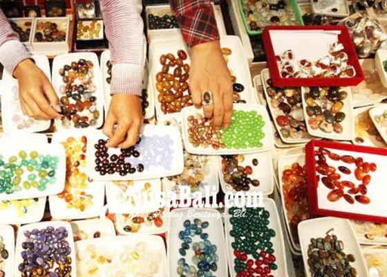Nusabali.com - bisnis-akik-di-jembrana-diyakini-bakal-bangkit