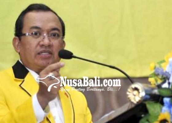 Nusabali.com - priyo-loncat-ke-partai-berkarya