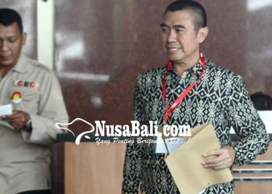 Nusabali.com - walikota-dan-18-anggota-dewan-jadi-tersangka