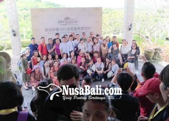 Nusabali.com - china-siap-investasi-properti-di-bali