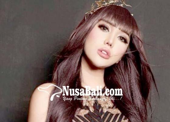Nusabali.com - bukti-soal-lucinta-transgender-bermunculan