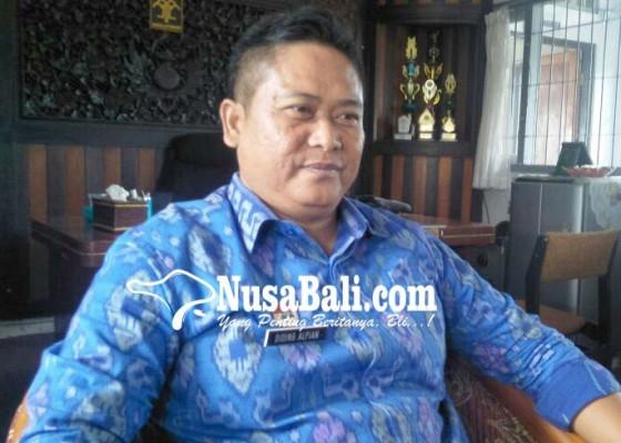 Nusabali.com - tiga-tahun-diburu-belum-ada-hasil