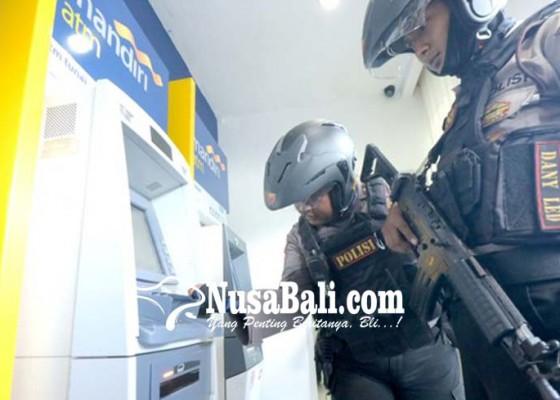 Nusabali.com - perbankan-periksa-seluruh-atm
