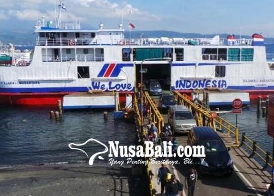 Nusabali.com - arus-masuk-bali-kembali-normal