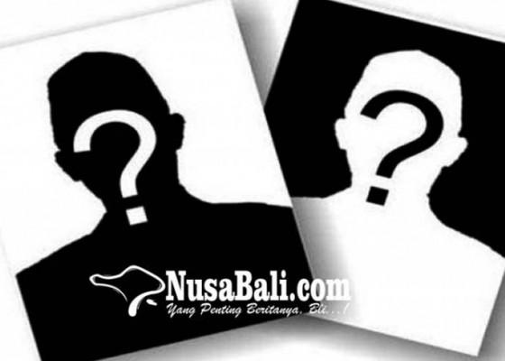 Nusabali.com - kalahkan-incumbent-bendesa-manistutu-dikukuhkan