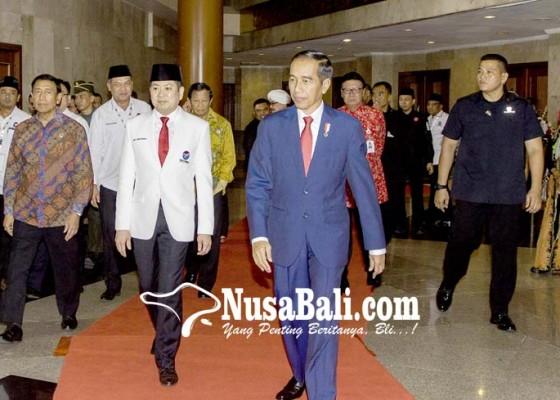 Nusabali.com - perindo-usung-jokowi-di-pilpres-2019