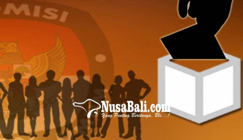 www.nusabali.com-dua-survei-di-pilgub-jatim-bertolak-belakang