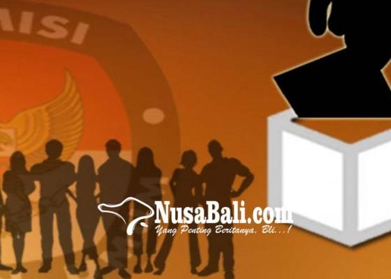 Nusabali.com - dua-survei-di-pilgub-jatim-bertolak-belakang