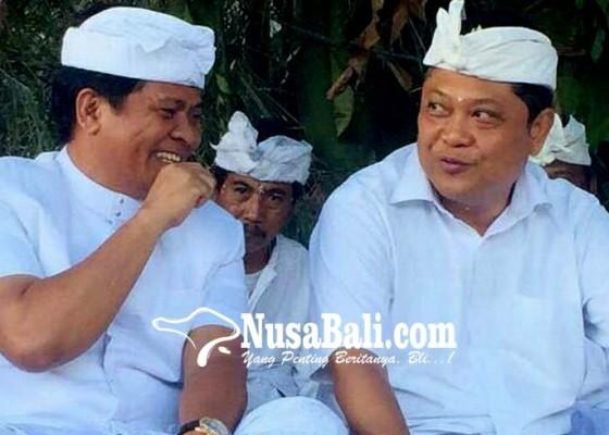 Nusabali.com - mantra-kerta-akan-bangun-rumah-berdaya-di-seluruh-bali