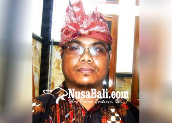 Nusabali.com - bagia-juga-akan-terjun-ke-basis-suwasta