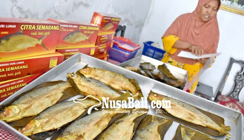 www.nusabali.com-industri-bandeng-presto