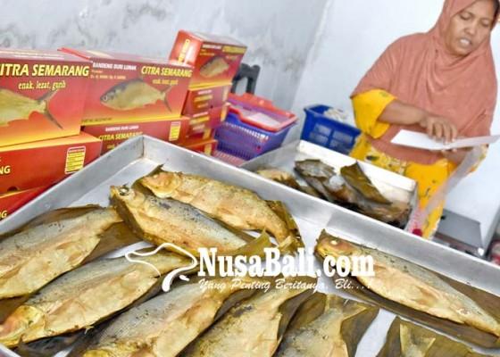 Nusabali.com - industri-bandeng-presto
