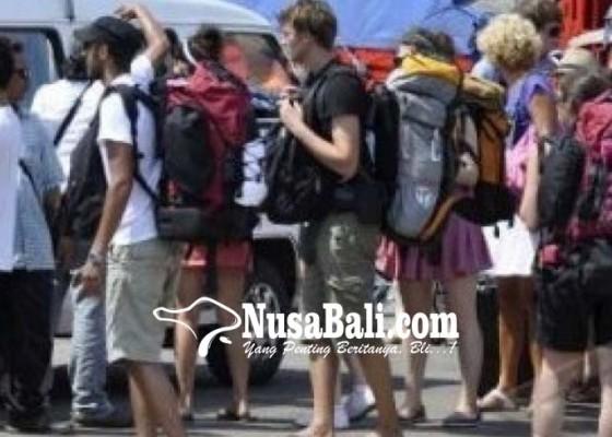 Nusabali.com - wisman-jerman-potensial-meningkat