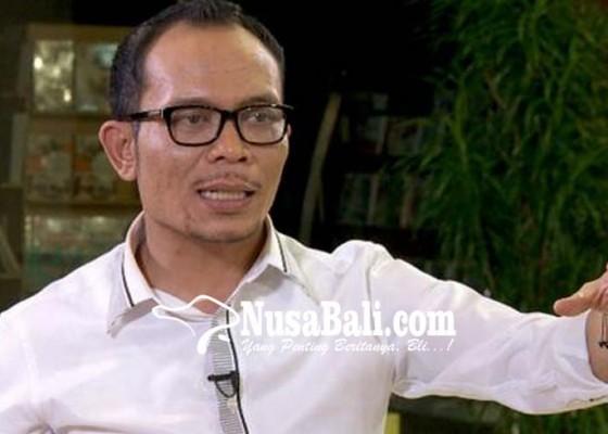 Nusabali.com - ini-dia-daftar-profesi-terdampak-digitalisasi