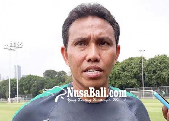 Nusabali.com - bima-sakti-senang-hadapi-jepang