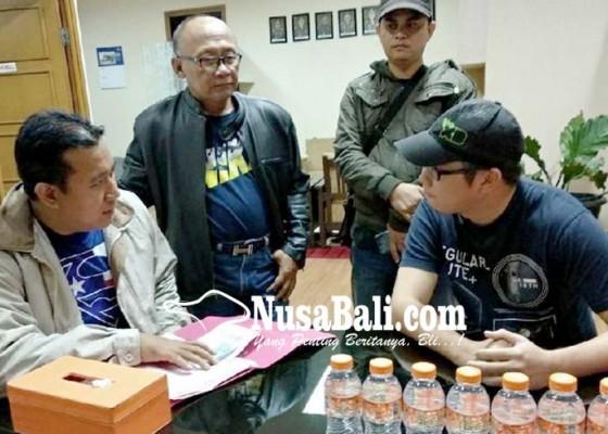 Nusabali.com - tersangka-kasus-kredit-fiktif-rp-1-t-ditangkap