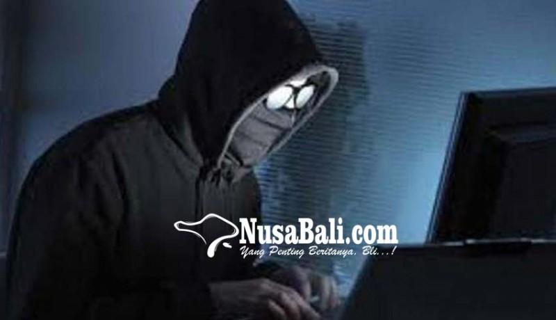 www.nusabali.com-3-peretas-surabaya-masih-buron