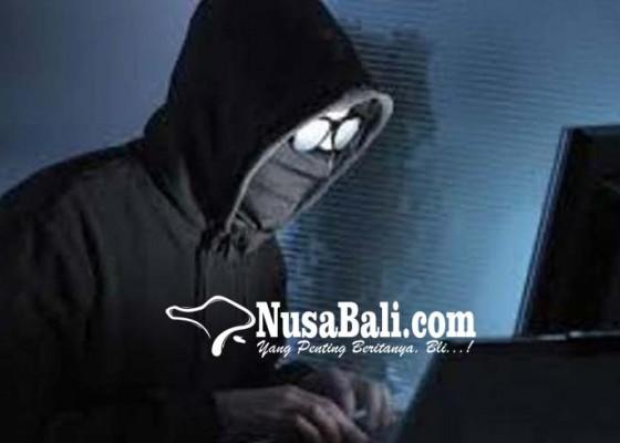 Nusabali.com - 3-peretas-surabaya-masih-buron