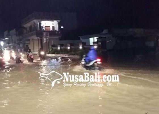 Nusabali.com - dua-warga-dilaporkan-tewas-tersambar-petir