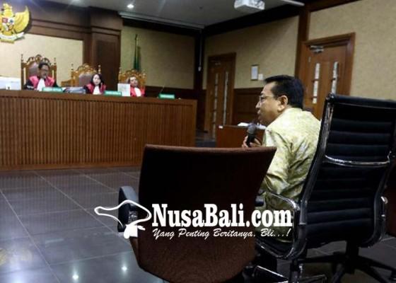 Nusabali.com - novanto-cokot-puan-dan-pramono