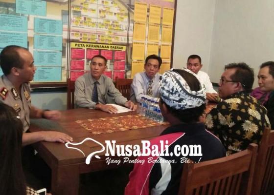 Nusabali.com - korban-perkosaan-bawah-umur-dirawat-di-rsj-bangli