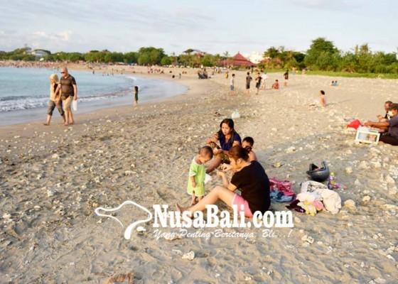 Nusabali.com - tahap-i-pemkab-siapkan-rp-84-miliar