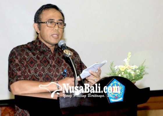 Nusabali.com - jaya-negara-buka-musrenbang-rkpd-denpasar