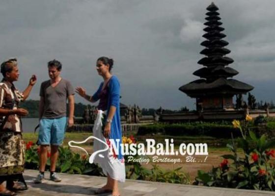 Nusabali.com - insan-pariwisata-dunia-diundang-ke-bali