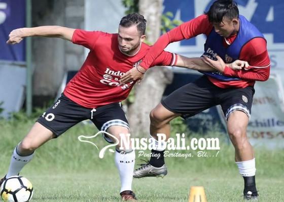 Nusabali.com - rivalitas-ketat-berharap-juara