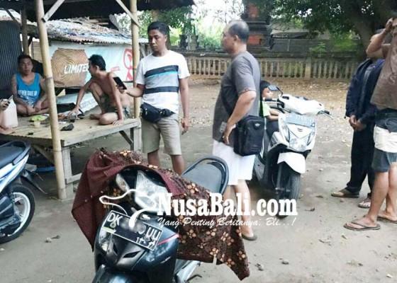 Nusabali.com - beh-oknum-satpol-pp-terlibat-curanmor