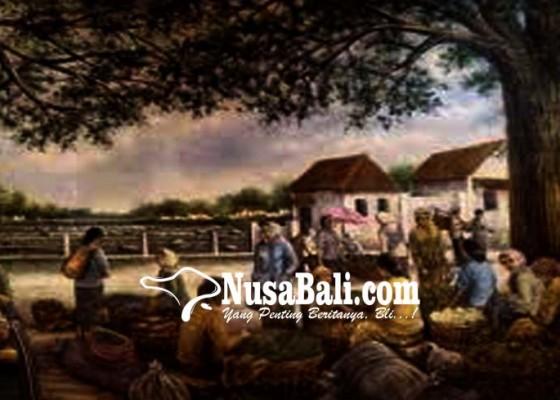Nusabali.com - persoalan-lahan-di-deadline-bulan-mei