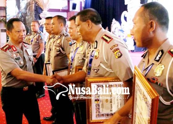 Nusabali.com - kapolri-korps-lalu-lintas-sudah-banyak-berubah