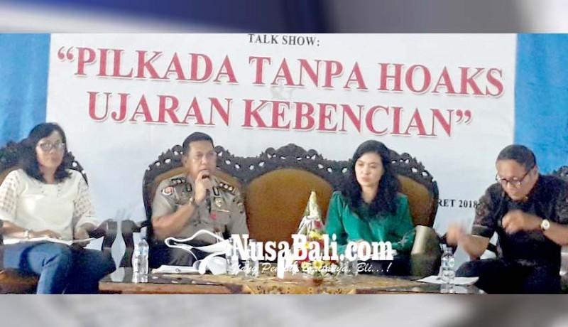 www.nusabali.com-jelang-pilkada-bali-tergolong-aman-dari-hoaks