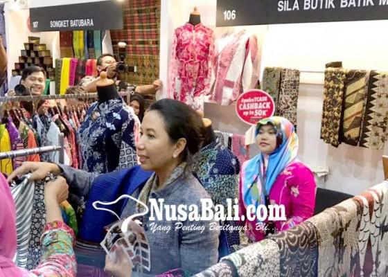 Nusabali.com - 400-umkm-binaan-bumn-unjuk-gigi