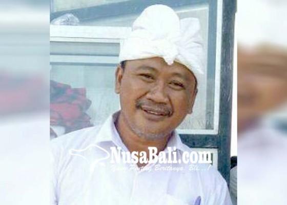 Nusabali.com - desa-adat-kutuh-kembangkan-wisata-pendidikan