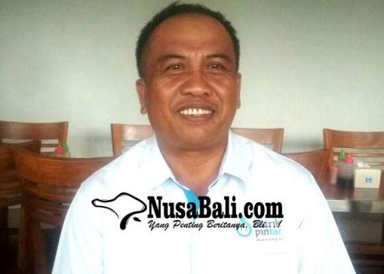 Nusabali.com - pln-percepat-pelayanan-pemasangan-baru-dan-tambah-daya