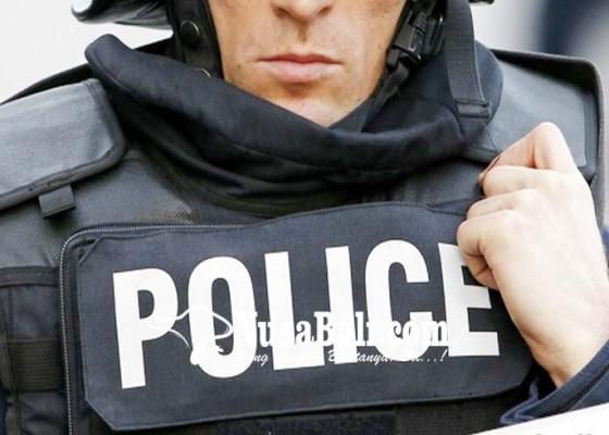 Nusabali.com - polisi-di-inggris-tilang-diri-sendiri