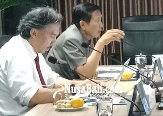 Nusabali.com - minta-kaji-ulang-bandara-buleleng