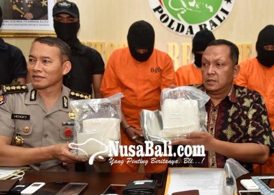 Nusabali.com - sindikat-2-kg-shabu-sudah-4-kali-pasok-narkoba-ke-bali