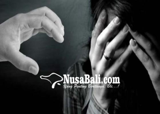 Nusabali.com - penanganan-kasus-pemerkosaan-janggal
