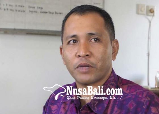 Nusabali.com - perbekel-satra-diberhentikan-sementara