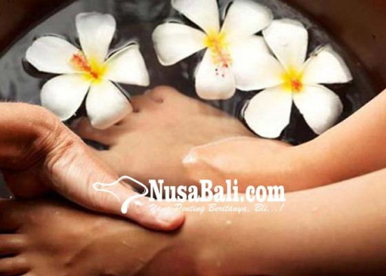 Nusabali.com - bali-tak-mampu-penuhi-permintaan-tenaga-spa