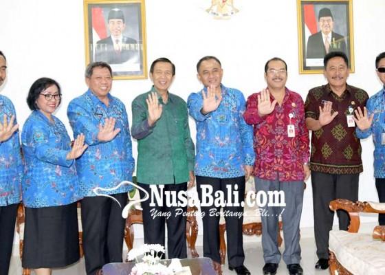 Nusabali.com - gubernur-pastika-minta-bnn-optimalkan-upaya-pencegahan-penyalahgunaan-narkoba