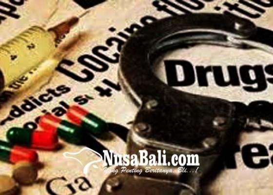 Nusabali.com - sepakat-tingkatkan-sinergitas-untuk-berantas-narkoba